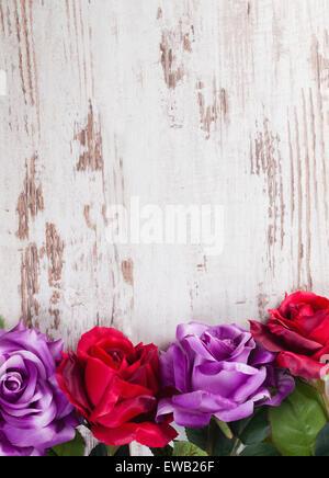 Atemberaubend Valentinstag Färbung Blatt Fotos - Ideen färben ...