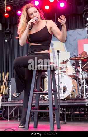 Taylor Dayne. Taylor Dayne Live in Concert im B.B. Kings-NY Taylor ...