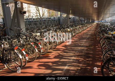 Le Garage Amsterdam : Hotel in zaandam ibis budget amsterdam zaandam