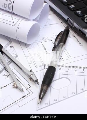 Ungewöhnlich Schaltplan Des Hauses Galerie   Der Schaltplan   Greigo.com