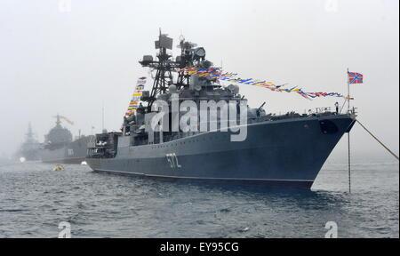 Admiral Wladiwostok