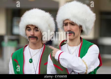 Männer suchen frauen backpage las vegas