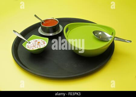 Biriyani - Stockfoto