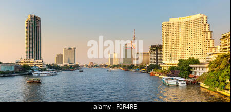 bangkok die hauptstadt von thailand auf der weltkarte stockfoto bild 102888078 alamy. Black Bedroom Furniture Sets. Home Design Ideas