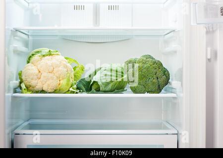 Retro Kühlschrank Grün : Grüne kühlschrank stockfoto bild alamy