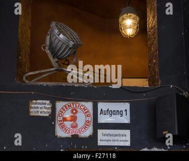 Berlin Schwarze Pumpe Schwarze Pumpe Bar Pub Restaurant