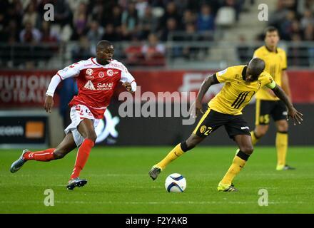Frankreich 1. Liga