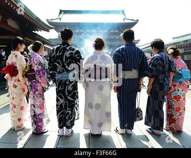 Verheiratete frauen in tokyo suchen männer