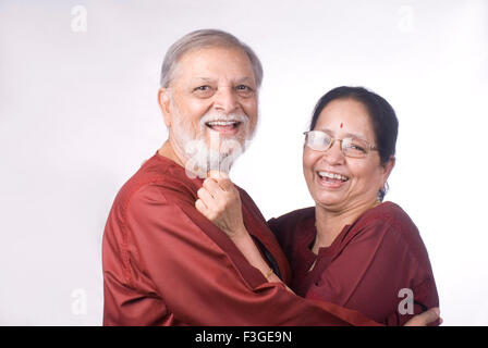 Indische frauen suchen männer minneapolis