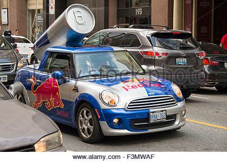 Red Bull Mini Kühlschrank Kaufen : Red bull mini kühlschrank in berlin hellersdorf kühlschrank