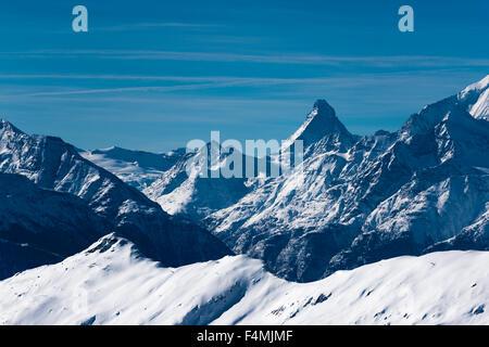 haus - insgesamt 910 Bilder bei Bildagentur F1online