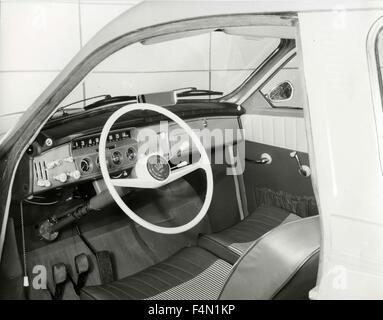 Saab 9 3 Wagen Stockfoto, Bild: 78210341 - Alamy