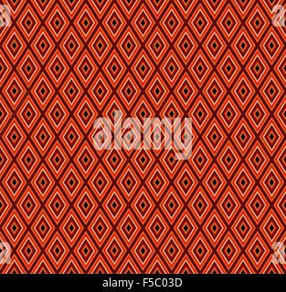farbige nahtlose ethnischen vektor muster drucken stockfoto bild 169868767 alamy. Black Bedroom Furniture Sets. Home Design Ideas