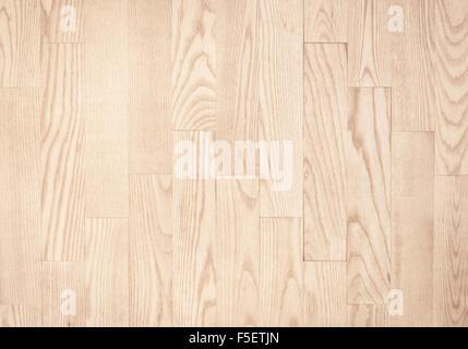 Fußboden Zehetmair ~ Fußboden dielen anleitung dielen schleifen so geht s massivholz