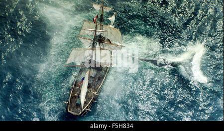walfangschiff essex
