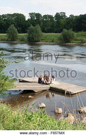 Leute kennenlernen bad oeynhausen