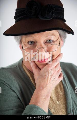 Oma Norma