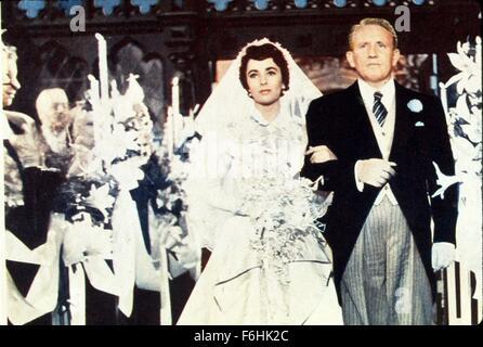 Vater Der Braut 1950