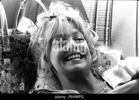 Filme Mit Goldie Hawn