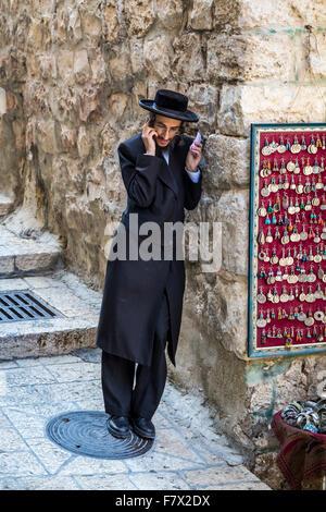 Jüdische frauen, die junge jüdische männer suchen
