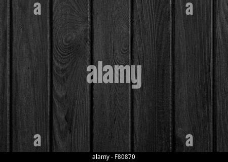Schwarzes Holz holzbrett board grau schwarzen holzteer farbe textur detail große