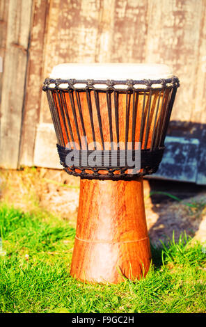 Kasiva Mutua: Wie ich mit der Trommel ... - english …