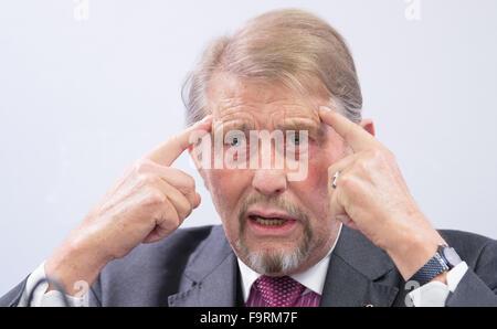Gauselmann Ag Espelkamp