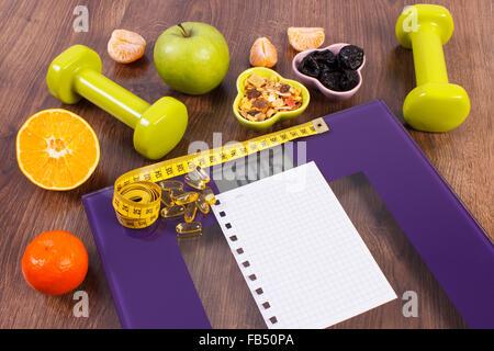 Gewichtsreduktion Tabletten