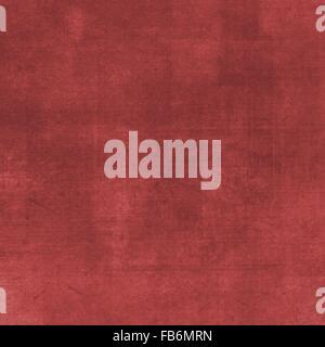 Abstrakt rot Hintergrund - Stockfoto