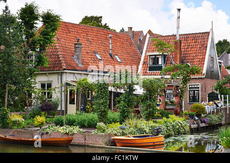 haus kaufen holland haus am meer holland haus mabel ferien holland ferienhaus immobilien in. Black Bedroom Furniture Sets. Home Design Ideas