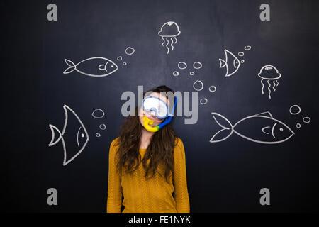 Hubsche frau und single Ukrainische Frauen Partnervermittlung mit Bildergalerie