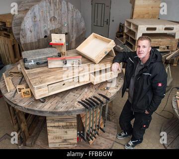 Möbeldesigner Deutschland möbel designer michael koeppe des unternehmens gemacht re used de in