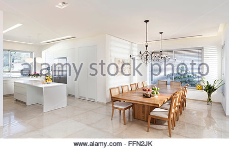 Wei e villa tel aviv moderne wohnzimmer und for Dekoration der wohnung