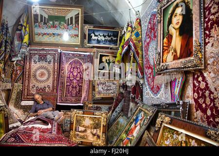 in der n he von middle east regional region kleinasien nord ost s dwest iran iranische persien. Black Bedroom Furniture Sets. Home Design Ideas