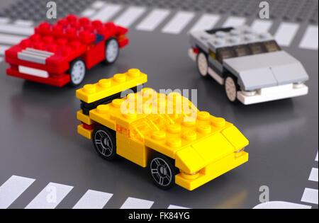 tambow russische f deration 15 m rz 2015 lego auto. Black Bedroom Furniture Sets. Home Design Ideas