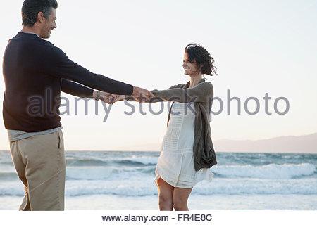 Dating mit einem emotionalen mädchen