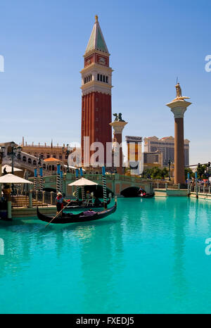 Kasino Venedig Las Vegas