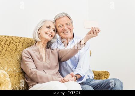 erinnerungen an die heimat stockfoto bild 60475702 alamy. Black Bedroom Furniture Sets. Home Design Ideas