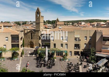 Frankreich bouches du rhone salon de provence 701 air base for Base 701 salon de provence