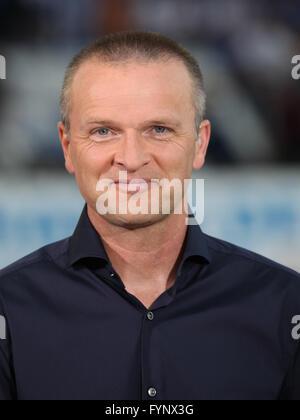 Stefan Böger - Stockfoto