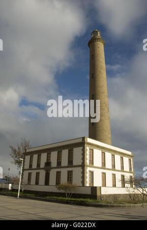Leuchtturm - Stockfoto