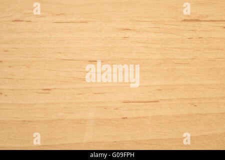 Erle Holz Textur Stockfoto Bild 280510426 Alamy
