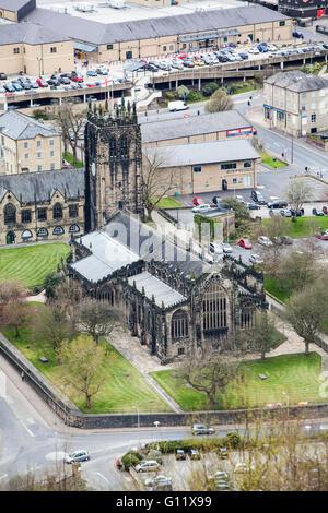 Diözese von Halifax