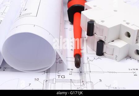 Elektrischer Schaltplan Eines Hauses - linearsystem.co - Home Design ...