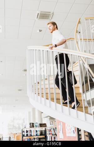 schritt zur verwirklichung stockfoto bild 74602391 alamy. Black Bedroom Furniture Sets. Home Design Ideas