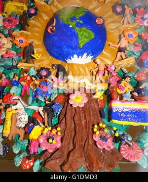Baum des Lebens \
