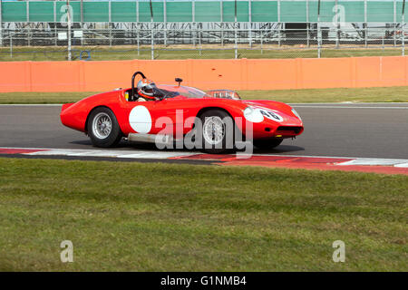 1960 246s ferrari dino stockfoto bild 4965570 alamy. Black Bedroom Furniture Sets. Home Design Ideas