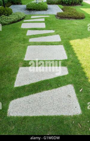 nat rliche stein gehweg in l ndlichen griechenland stockfoto bild 98004267 alamy. Black Bedroom Furniture Sets. Home Design Ideas