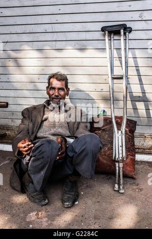 Mit einem mann im alter von 50 jahren ausgehen