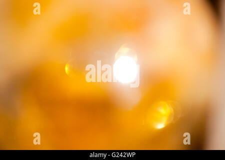 Luftblasen-Hintergrund - Stockfoto